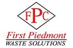 First Piedmont web ad 2014